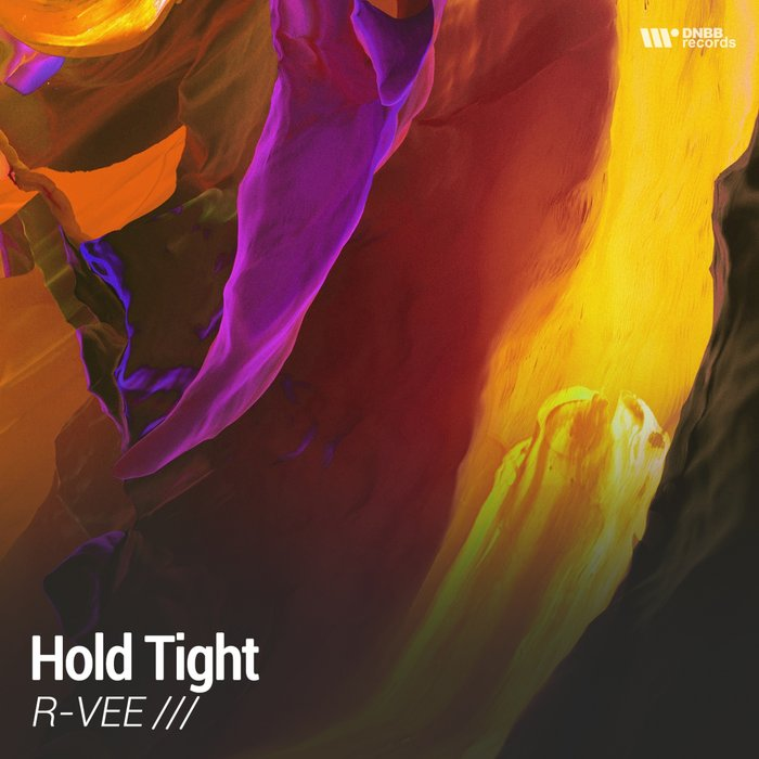 R-VEE - Hold Tight