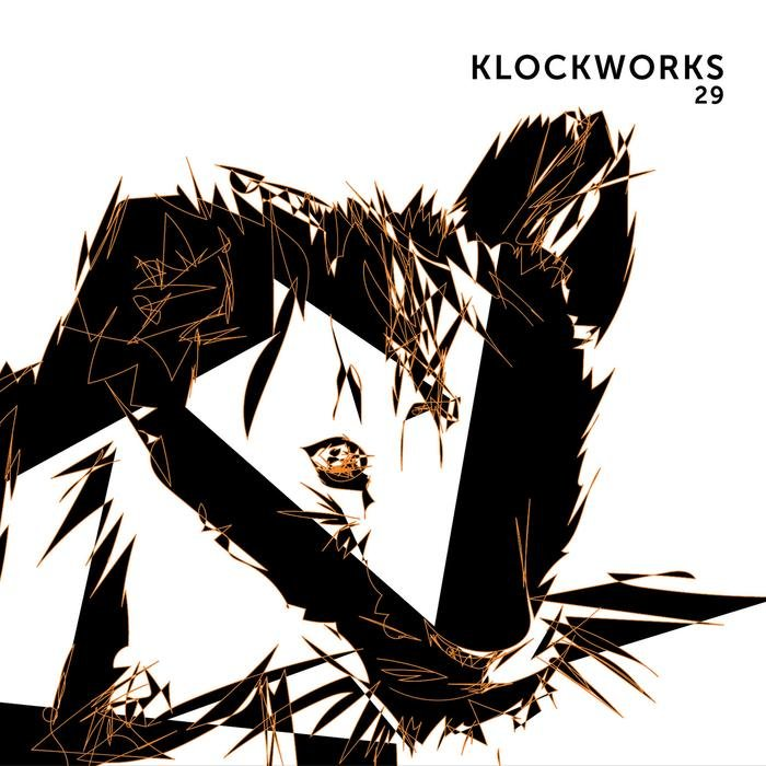 TROY - Klockworks 29