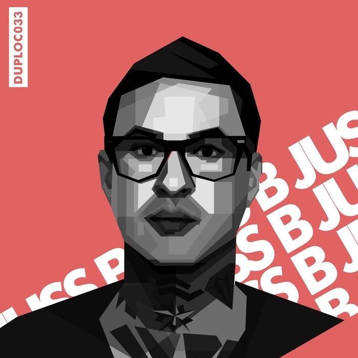 JUSS B - DUPLOC033