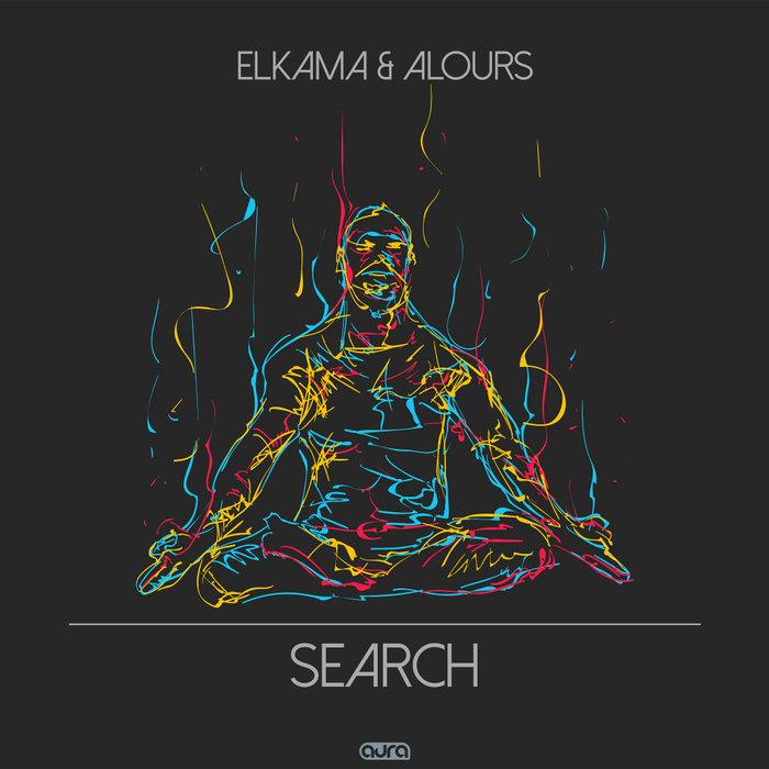 ELKAMA & ALOURS - Search