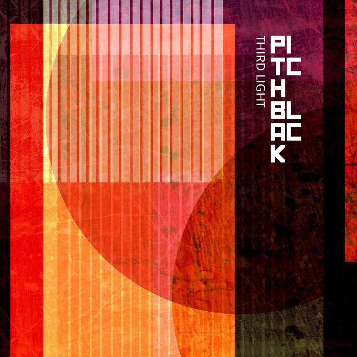PITCH BLACK - Third Light