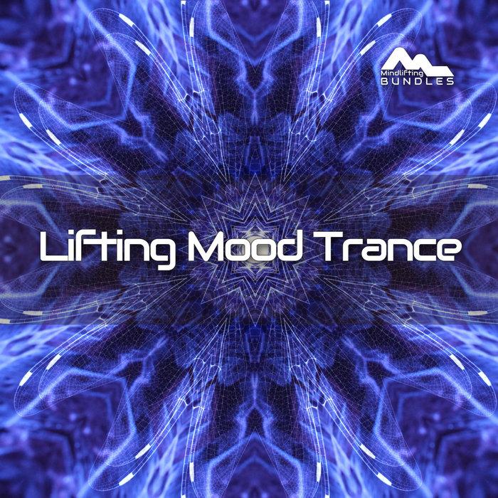 VARIOUS - Lifting Mood Trance