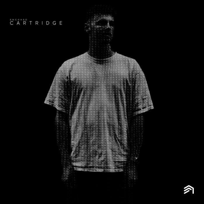 CARTRIDGE - ENC045D