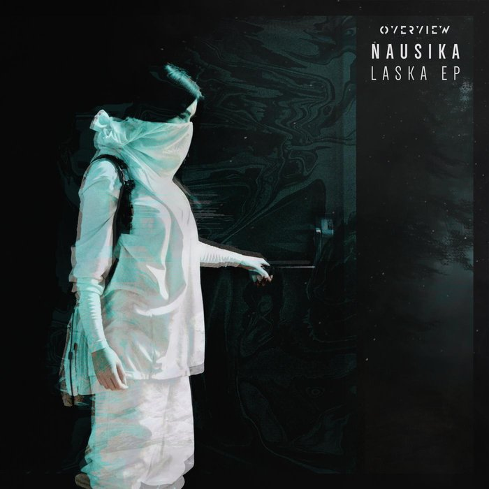 NAUSIKA - Laska EP
