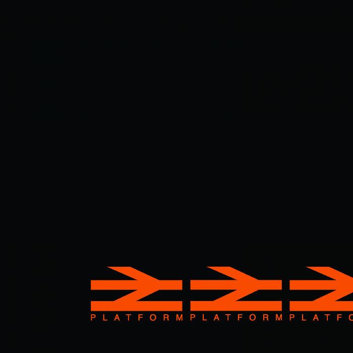 #PLATFORM - Platform 25