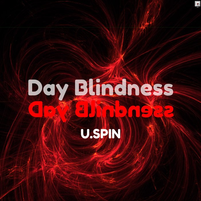 USPIN - Day Blindness
