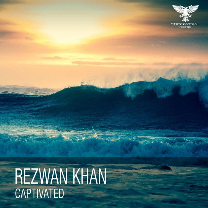 REZWAN KHAN - Captivated