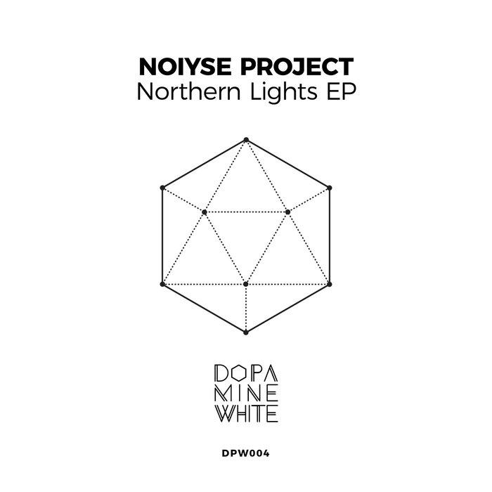 NOIYSE PROJECT - Northern Lights
