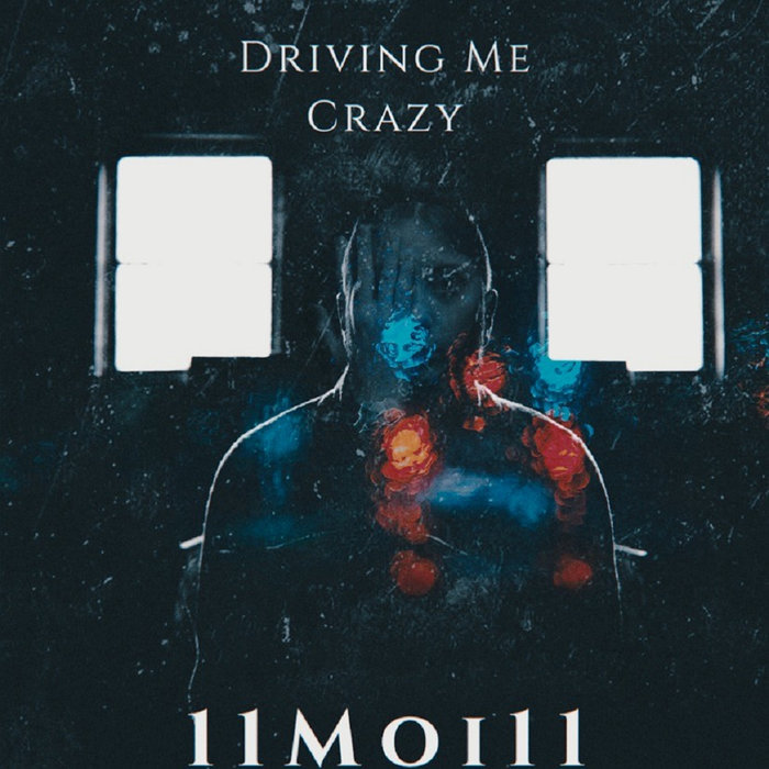 11MOI11 - Driving Me Crazy