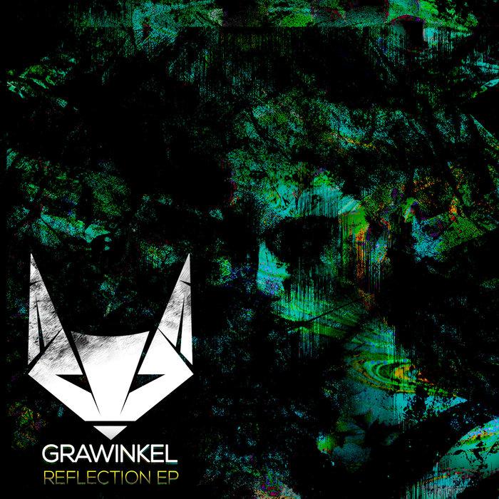 GRAWINKEL - Reflection