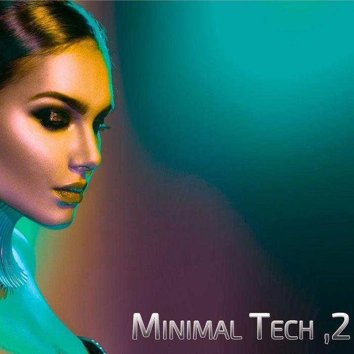 VARIOUS - Minimal Tech 2