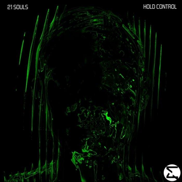 21 SOULS - Hold Control