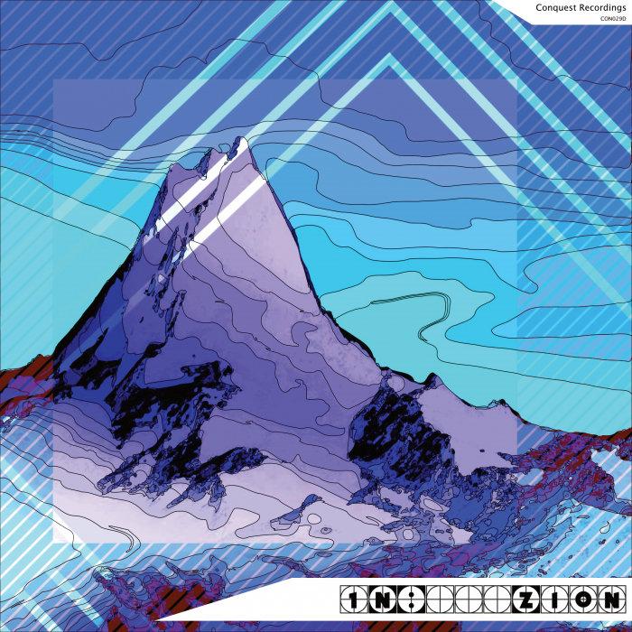1N - Zion
