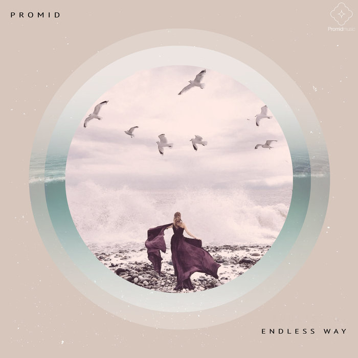 PROMID - Endless Way