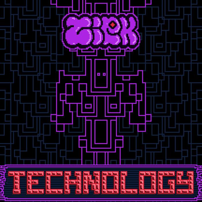 ZIEK - Technology