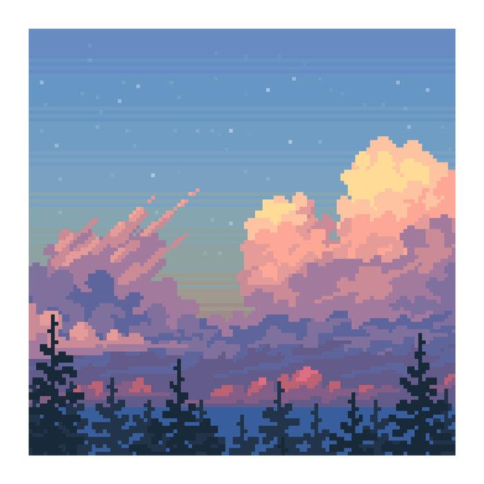 UFO UFO - Strange Clouds