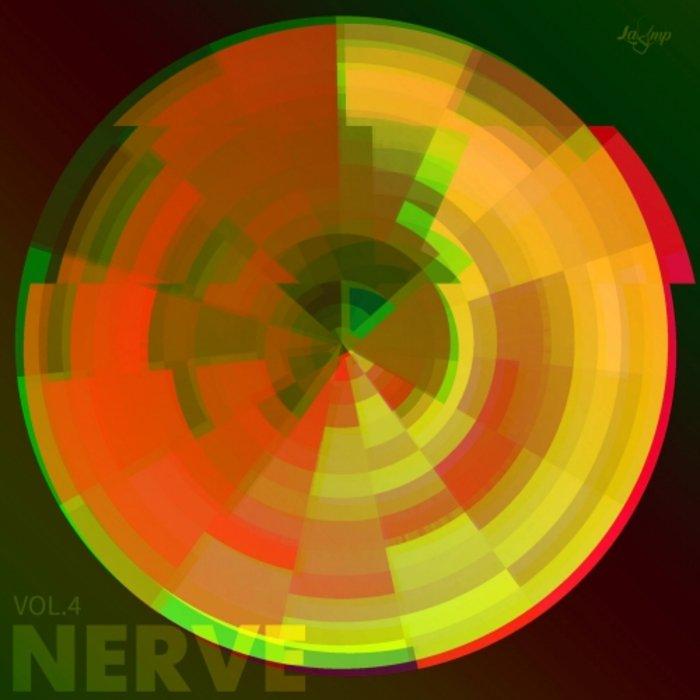 VARIOUS - Nerve Vol 4