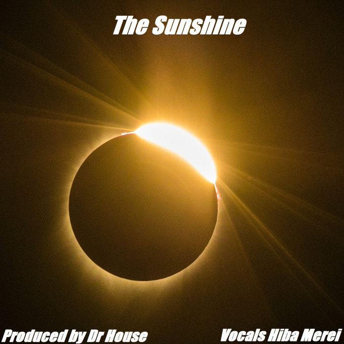 DR HOUSE - The Sunshine