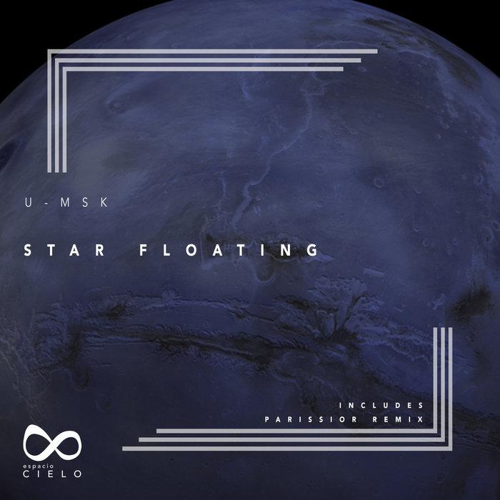 U-MSK - Star Floating