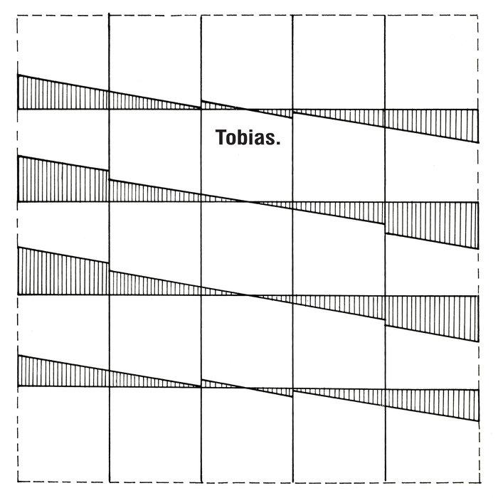 TOBIAS - 1972