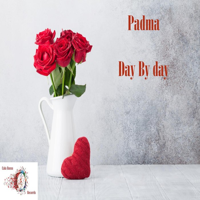 PADMA - Day By Day