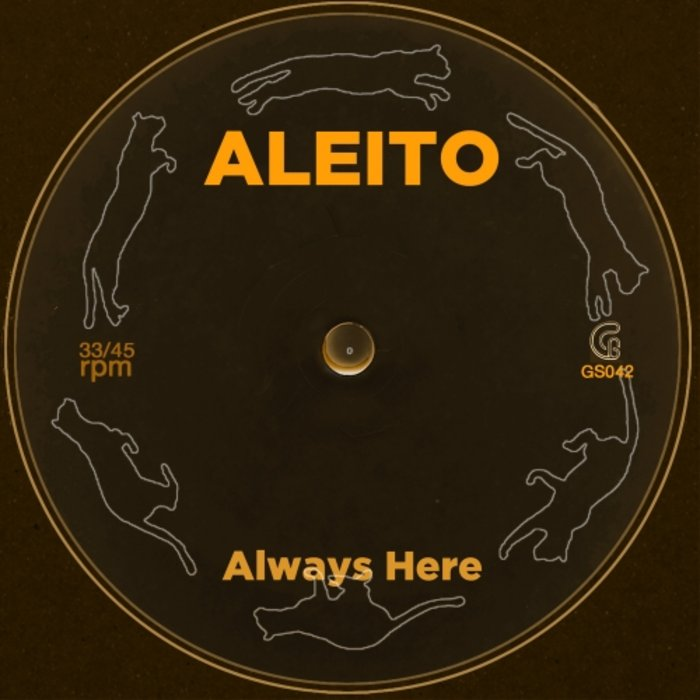 ALEITO - Always Here