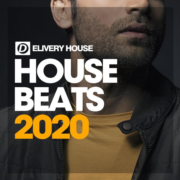 VARIOUS - House Beats '20