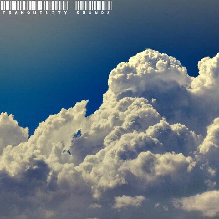 ARIZONA SKIES - Loneliness