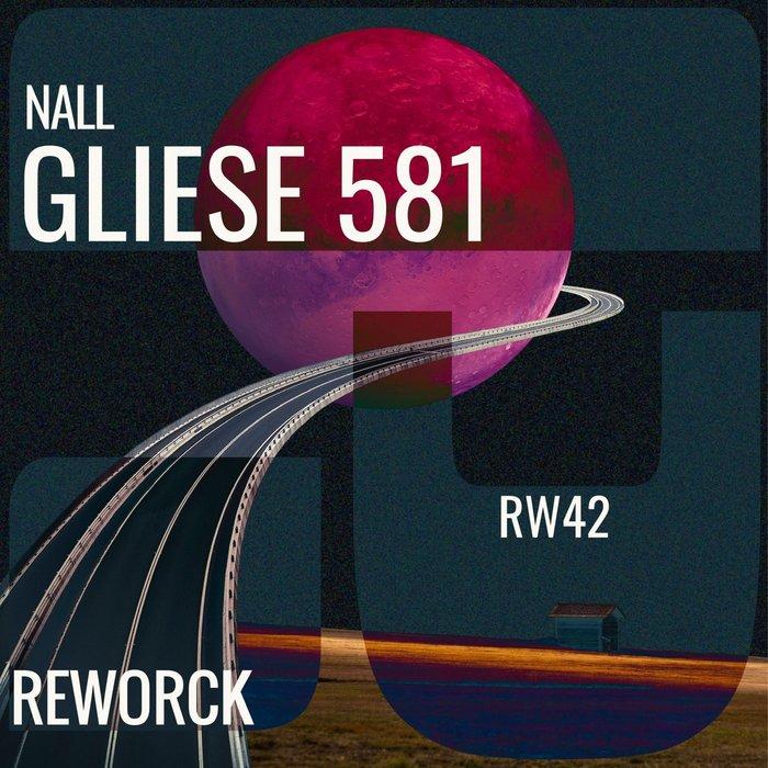 NALL - Gliese 581
