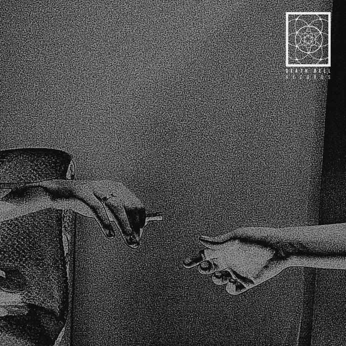 _FORM - Evol Anin EP