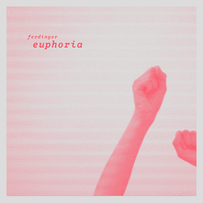 FERDINGER - Euphoria
