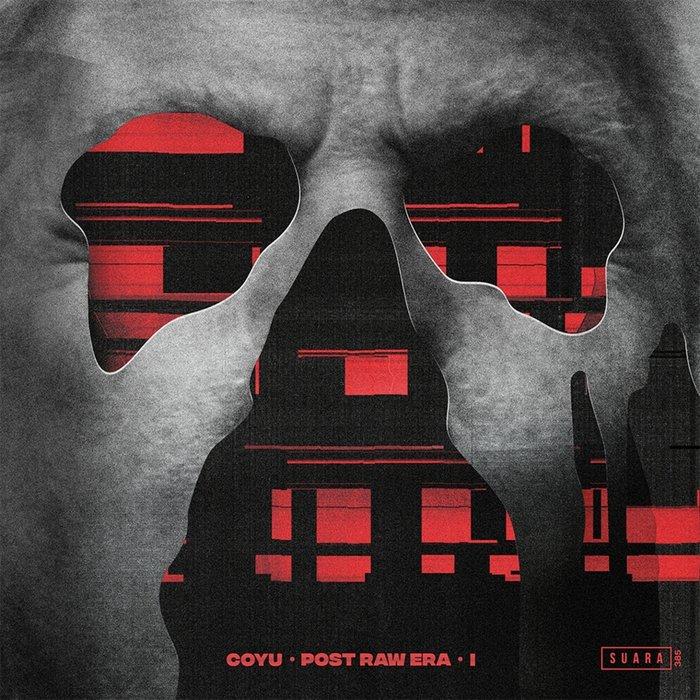 COYU - Post Raw Era Part 1