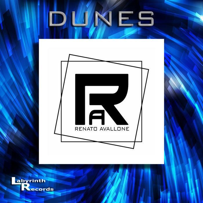 RENATO AVALLONE - Dunes