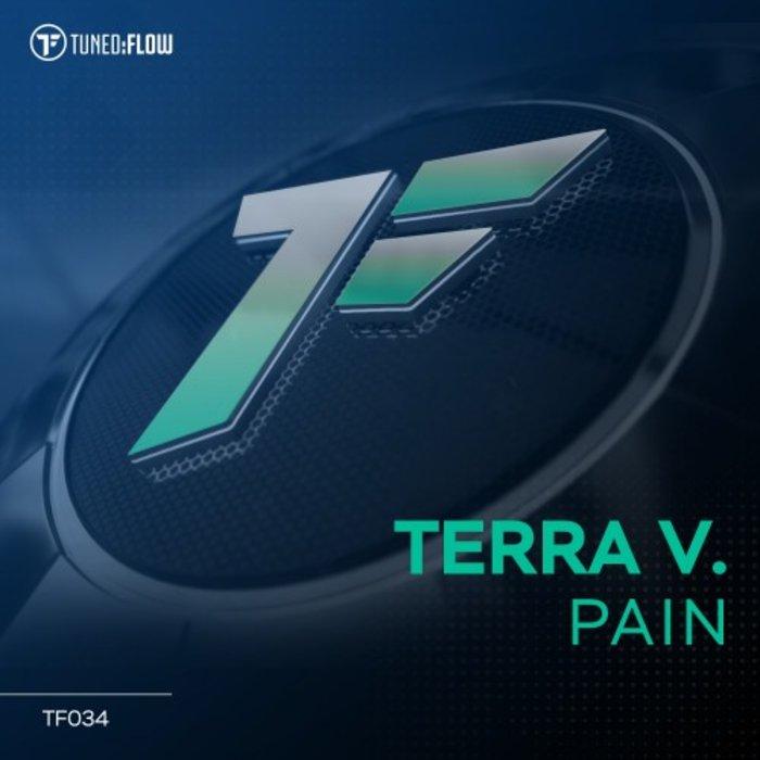 TERRA V - Pain