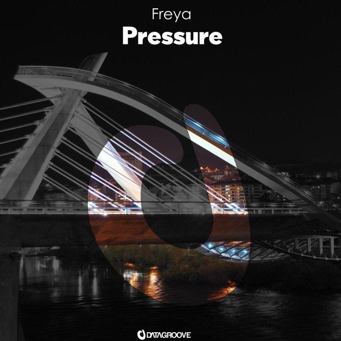 FREEYA (CH) - Pressure