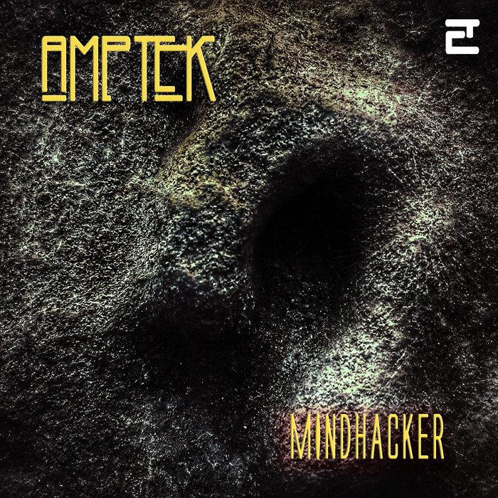 AMPTEK - Mindhacker