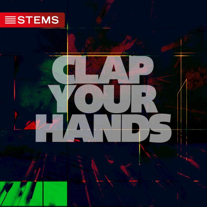 GROOVE DOO - Clap Your Hands