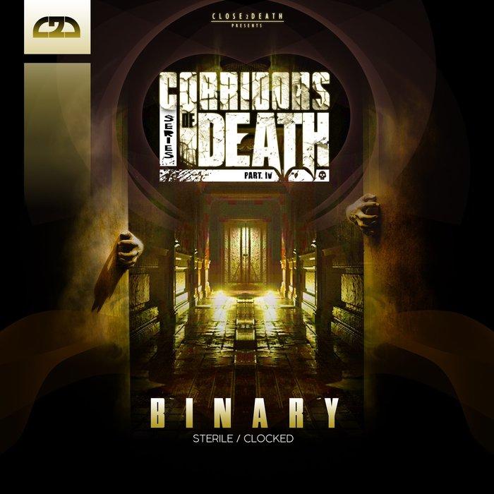 BINARY - Corridors Of Death Part 5
