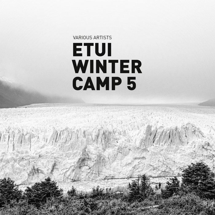 VARIOUS - Etui Winter Camp Vol 5