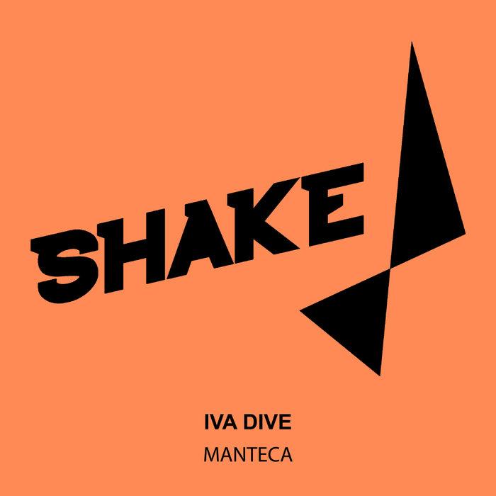 IVA DIVE - Manteca