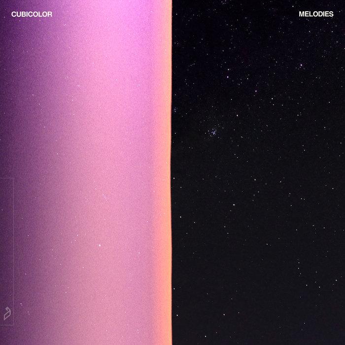 CUBICOLOR - Melodies