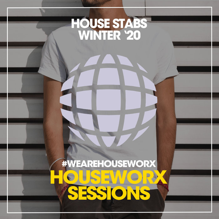 VARIOUS - House Stabs Winter '20