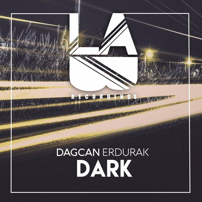DAGCAN ERDURAK - Dark