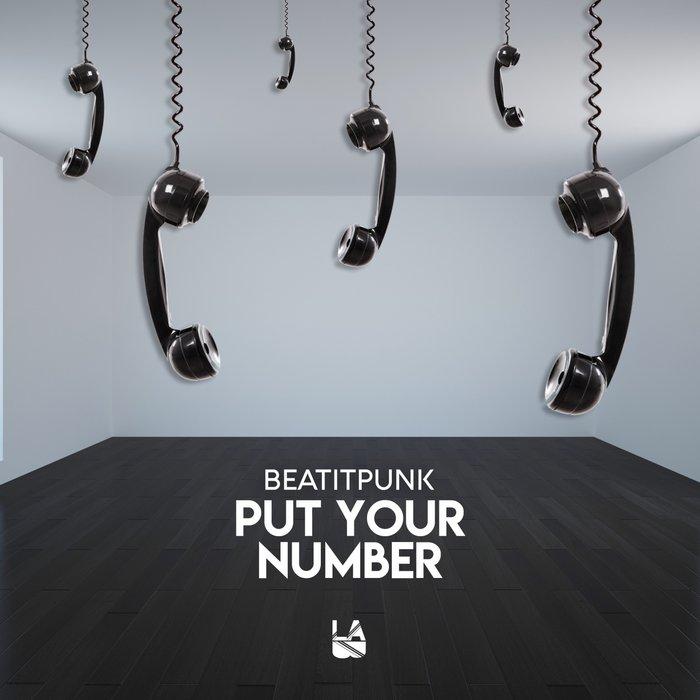 BEATITPUNK - Put Your Number