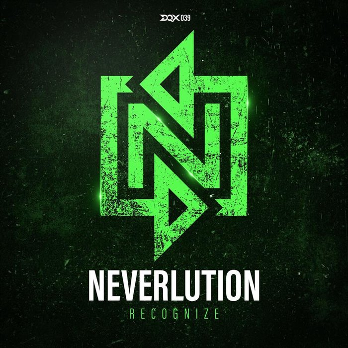 NEVERLUTION - Recognize