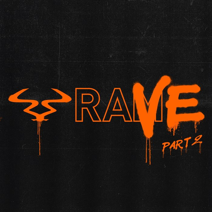 VARIOUS - RAM Rave Pt 2