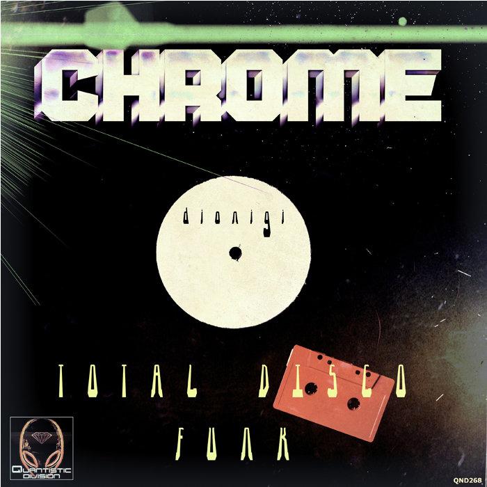 DIONIGI - Chrome