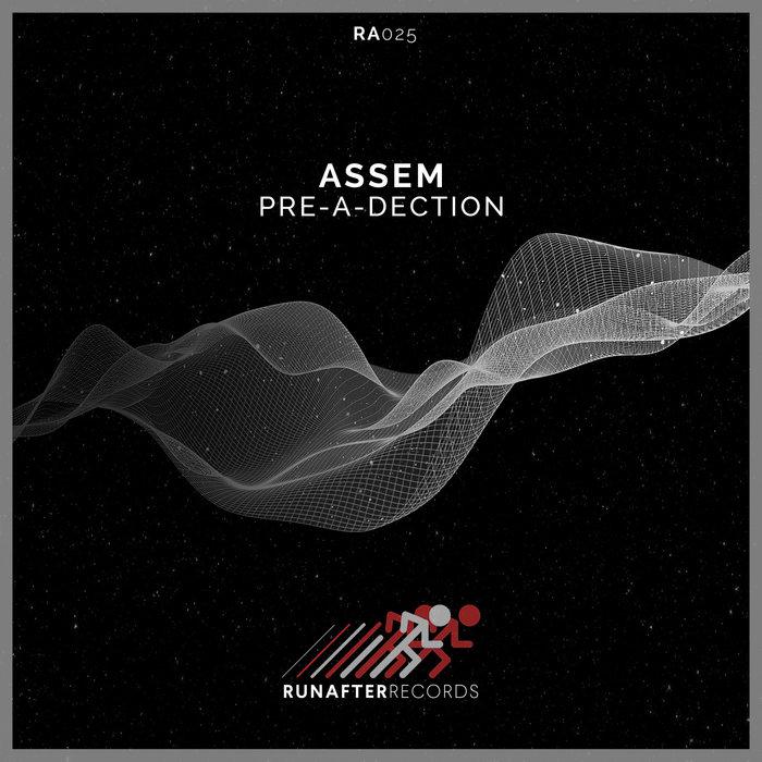 ASSEM - PreADection