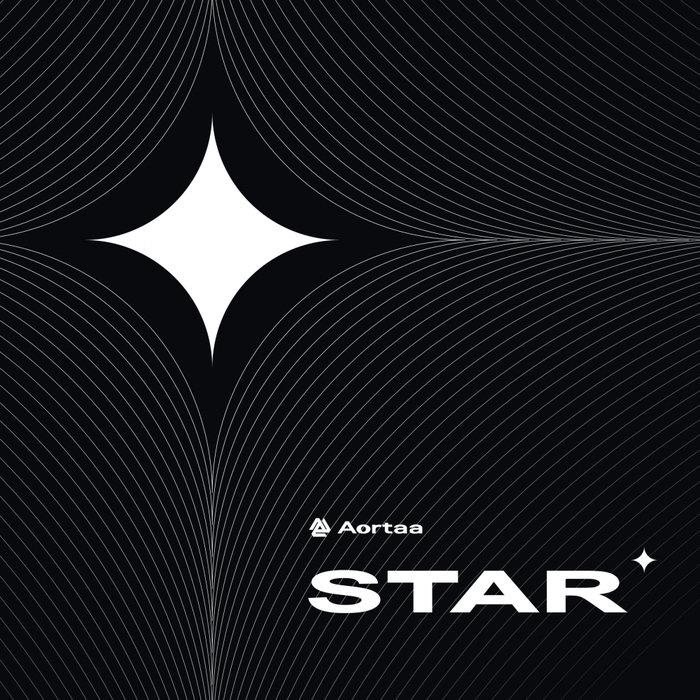 AORTAA - Star