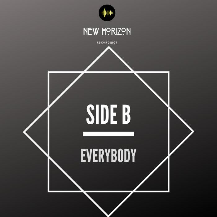SIDE B - Everybody